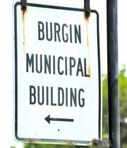 burgin-sign-2