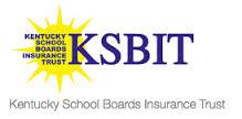 ksbit-logo