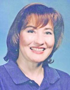 VICKIE SHELTON