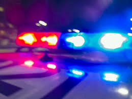 Atv Driver Hospitalized After Accident The Harrodsburg