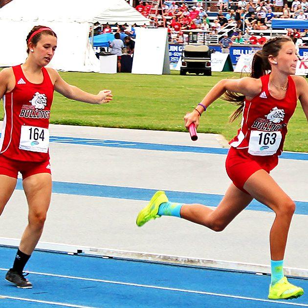EllieJenkins&KateHatfield