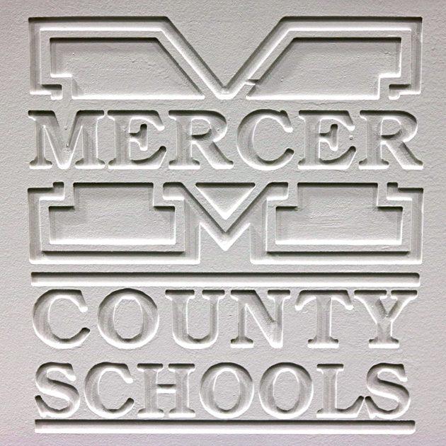 MCBOE Logo