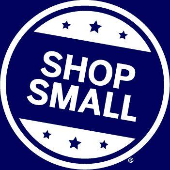 Small-Business-Saturday-logo-white