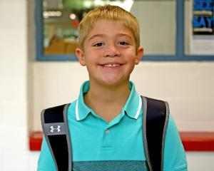 Sawyer Bryant