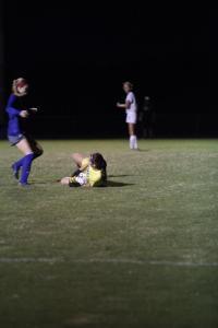 Mercer Soccer pic 3
