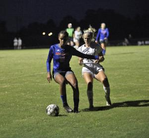 Mercer Soccer pic 4