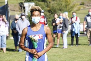 Cross Country 9-19-20