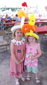 Beef Festival Photo Gallery